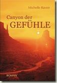 Canyon_der_Gefuehlekl