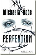 perfektion-cover