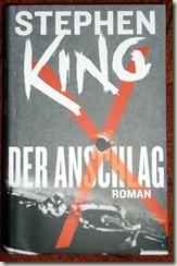 king_anschlag