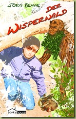wisperwald
