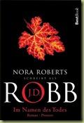 robb29
