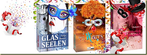 FB_Banner_karneval