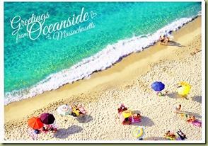 pk_oceanside