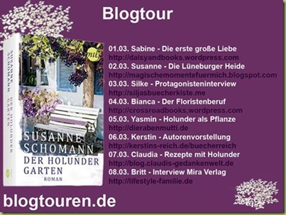 blogtourplan