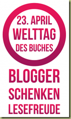 blogger_lesefreunde