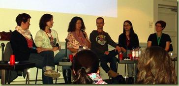 panel_socialmedia
